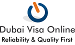 Apply for 14 Days Dubai Tourist Visa Quick Process - Dubai Visa Online